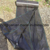 90GSM/100GSM Polypropelene /PP Woven Geotextile /PP Ground Cover Manufacturer Supply for Garden Agriculture on Company Wholesale Distributor Price