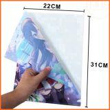 L Shape Plastic A4 File Folder