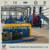Used Tire Recycling Machine /Tyre Recycle Plant/Reclaimed Rubber Producing Line