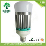 Hot Selling E27 Warm White and Daylight LED Bulb Light with Ec RoHS
