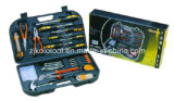 73PC Mini Screwdriver Tool Set