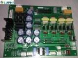 Cabinet Main Control Board PCB Assembly, PCBA (MIC0522)