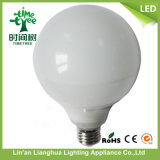 Energy Saving Lamp 18W E27 Milky Cover LED Light Bulb