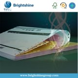 CB CFB CF Colored Carbonless Copy Paper for Bank Receipt