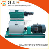 Hammer Mill Machine Maize Corn Grinding Grinder for Chicken Feed