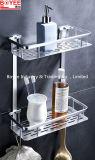 Shower Room Stainless Stain Bathroom Rack