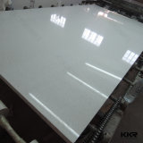 Wholesale Engineered Quartz Stone Slab for Building Material
