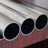 SUS304 Large Diameter Thin Wall Tube/ Stainless Steel Industrial Welded Pipe
