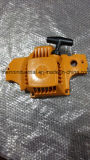 P350 Chainsaw Parts and Chainsaw Spare Parts P350 Starter Assy
