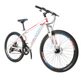 "Good Price OEM 26"" Alloy Frame Mountain Bicycles"