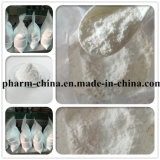 High Purity Azithromycin (83905-01-5) for Sensitive Bacterial Infections