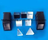 Optical Biometric Prisms