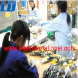 Bag Packaging Service in China