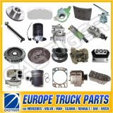 Over 1000 Items Man Diesel Tipper Truck Parts