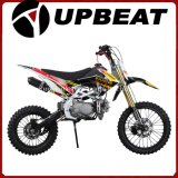 Upbeat Motorcycle 125cc Pit Bike 125cc Dirt Bike