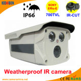 60m LED Array IR Sony 700tvl CCTV Camera Security Systems