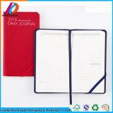 Wholesale Custom Pocket Notebook/ School Notebook/ Travelers Notebook with Elastic Band