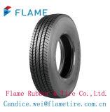 DOT/ECE/EU-Label Factory Wholesale All Steel Radial Heavy Duty Dump Truck Tires, TBR Tyre, Bus Trailer Tire
