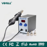Yihua 857D+ Traditional SMD Hot Air Rework Station