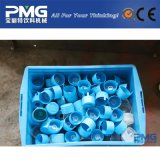 Factory Price 5 Gallon Cap for 5 Gallon Production Line