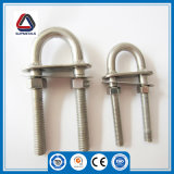 Different Size U Type Rigging for Boat Fastener