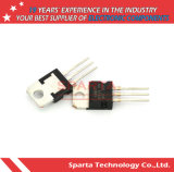 Lm317t Lm317 to-220ab Adj Voltage Regulator Integrated Circuit