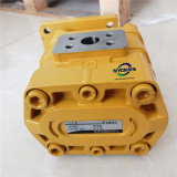 11c0584 Gear Pump Spare Part for Zl50gn Wheel Loader