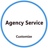 Sourcing Consulting Agent Service with Low Commission
