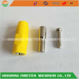 Automatic Chicken Nipple Drinker for Drinking System with CE Certificate