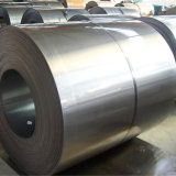 ASTM A653 JIS3302 Hot Dipped Galvanized Steel Coil Gi Sheet Coil (CZ-G17)