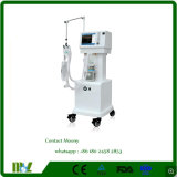 New Cheap Portable Medical Ventilator Machine Ventilator Equipment Mslvm01-3