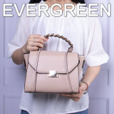 PU Leather Women Bag Fashion Lady Designer Handbag Wholesale Sh586
