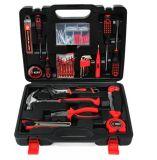 Hand Tool, Hand Tool Kit, Tool Set, Hand Tool Set