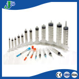Wholesale Insulin Syringes Custom Disposable Syringes Prices