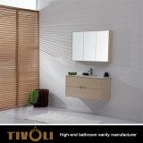 Factory Wholesale Custom Cheap Bathroom Vanity TV-04116