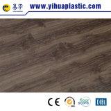 Plastic Floor/Floor Tile