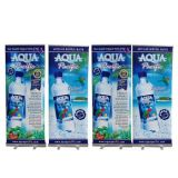 Tradeshow Equipment Roll up Banner Stand Display