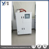 Plastic Injection Machine 3 in 1 Drying Dehumidifier Scd-40u/30h