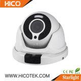 IP67 Mini Ik10 Eyeball IR Dome CCTV Analog Ahd Tvi Wireless 4G WiFi Home Security Digital Video Surveillance Poe IP Fisheye Vr Panoramic Camera