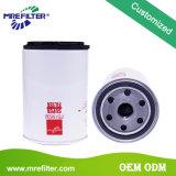 Diesel Parts Auto Fuel Filter for Daf Trucks Engine Fs19532