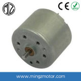 Custom Made 12V DC Electric Car Motor