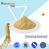 Natural Plant Extract Ginseng Extract with Best Price