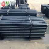 Australia Star Picket Post Metal Steel Y Fence Post