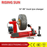 56inch Tire Changing Used Heavy Truck Repair Equipment