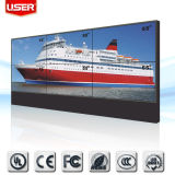 Digital Advertising Player Post Offices Ad Player Ad Player 43″ LED Commercial Display
