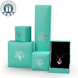 Luxury Paper Packing Gift Boxes and Bags