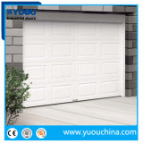 Commercial Garage Door and Polycarbonate Roller Shutter Door
