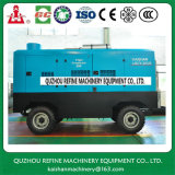 Kaishan LGCY-22/20 Two-Stage Cummins Diesel Screw Compressor for Drilling Rig