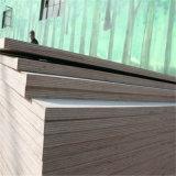 Plywood Marine Sheet/Melamine Marine Plywood Sheet