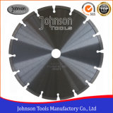 230mm Laser Welded Saw Blade for Granite Cutting